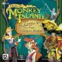 Tales of Monkey Island. Глава 4. Суд и казнь Гайбраша Трипвуда  [PC]