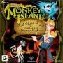 Tales of Monkey Island. Глава 1. Отплытие «Ревущего нарвала»  [PC]