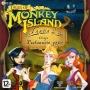 Tales of Monkey Island. Глава 2. Осада Рыбацкого рифа  [PC]