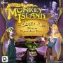 Tales of Monkey Island. Глава 5. Явление пиратского бога  [PC]