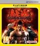 Tekken 6 (Platinum) [PS3]