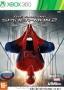 The Amazing Spider-Man 2 [Xbox 360]