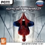The Amazing Spider-Man 2 [PC]