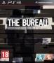 The Bureau: XCOM Declassified [PS3]