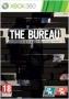 The Bureau: XCOM Declassified [Xbox 360]