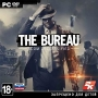 The Bureau: XCOM Declassified [PC]