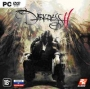 The Darkness II  [PC]