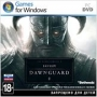 The Elder Scrolls V: Skyrim – Dawnguard (дополнение) [PC]