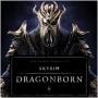 The Elder Scrolls V: Skyrim - Dragonborn [PC]
