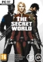 The Secret World [PC]