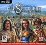 The Settlers. Расцвет империи. Восточные земли [PC]