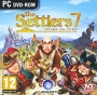 The Settlers 7. Право на трон [PC]