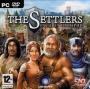 The Settlers VI. Расцвет империи [PC]