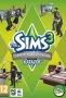 Sims 3 Современная роскошь: Каталог [PC]