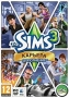 The Sims 3: Карьера. Дополнение [PC]