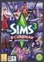 The Sims 3: В сумерках. Дополнение [PC]