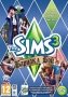 The Sims 3: Барнакл Бэй (add-on) [PC]