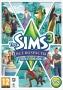 The Sims 3: Все возрасты (дополнение) [PC]
