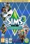 The Sims 3: Хидден Спрингс [PC]