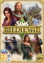 Sims Medieval [PC]