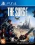 Surge [PS4]