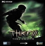Thief 3. Тень смерти [PC]
