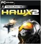 Tom Clancy's H.A.W.X. 2  [PC]