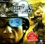 Tom Clancy's Ghost Recon. Advanced Warfighter 2 [PC]