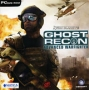 Tom Clancy`s Ghost Recon: Advanced Warfighter  [PC]