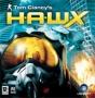 Tom Clancy's H.A.W.X.  [PC]