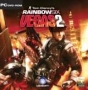 Tom Clancy's Rainbow Six Vegas - 2 [PC]