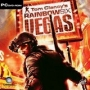Tom Clancy's Rainbow Six Vegas [PC]