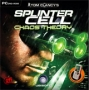 Tom Clancy`s Splinter Cell Chaos Theory  [PC]