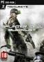 Tom Clancy's Splinter Cell: Blacklist. Standard Edition [PC]