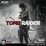 Tomb Raider [PC]