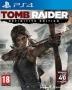 Tomb Raider: Definitive Edition [PS4]