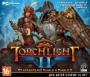Torchlight II [PC]