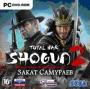 Total War Shogun 2: Закат самураев  [PC]