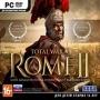 Total War: Rome II [PC]