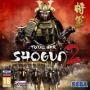 Total War: Shogun 2 [PC]