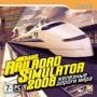 Trainz Railroad Simulator 2008. Железные дороги мира [PC]