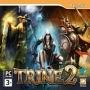 Trine 2 [PC]