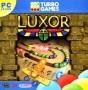 Turbo Games. Luxor [PC]