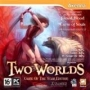 Two Worlds. Game of the Year Edition [PC]