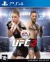 UFC 2 [PS4]