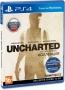 Uncharted: Натан Дрейк. Коллекция [PS4]