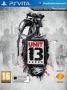 Unit 13 [Vita]