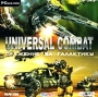 Universal Combat. Сражение за Галактику [PC]