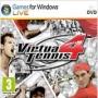 Virtua Tennis 4 [PC]