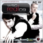 WSC Real 2009. World Snooker Championship [PC]